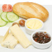 4_porters_cheeseanddairy_platters